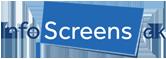 logo-web-small